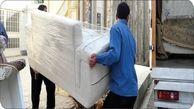 اسبابکشیها با رعایت موازین بهداشتی انجام شود/ کرونا روز به روز بدتر میشود