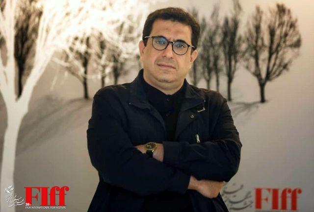 جزئیات اکران فیلمهای جشنواره جهانی فجر در سالنهای روباز