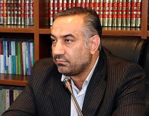 موجودی زندانهای فارس ۷ درصد کاهش داشته است