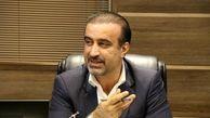 افزایش 74 درصدی صادرات از مرزهای آذربایجان غربی