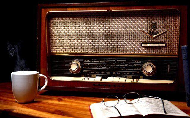 انتخاب تهیهکننده رادیو گیلان به عنوان داور جشنواره 2020  ABU Prizes