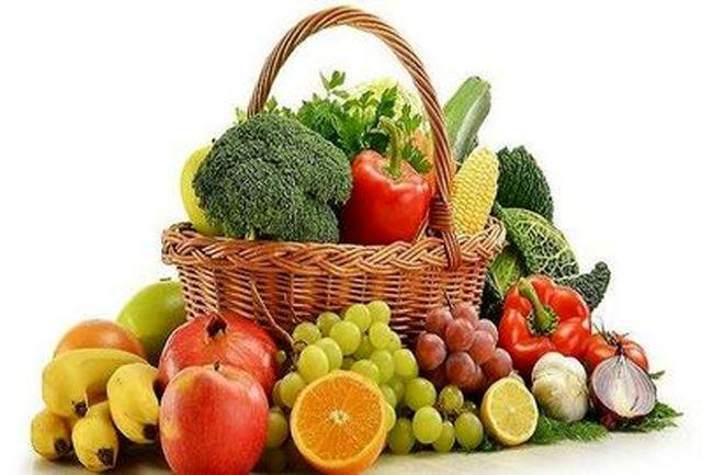 بهترین مواد غذایی برای مقابله با کم خونی