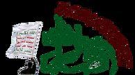 اولین واکنش انصارالله یمن به پاسخ موشکی ایران