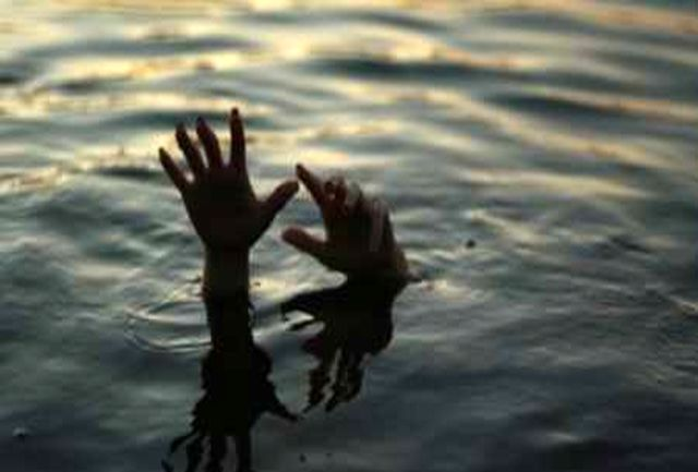 غرق شدن 14 عضو دو خانواده عراقی در دریا