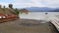 تلاش آبفا برای رفع خسارات وارده به تاسیسات آب مناطق سیل زده/حضور تیم های تخصصی آب و فاضلاب هرمزگان در شهرستان جاسک