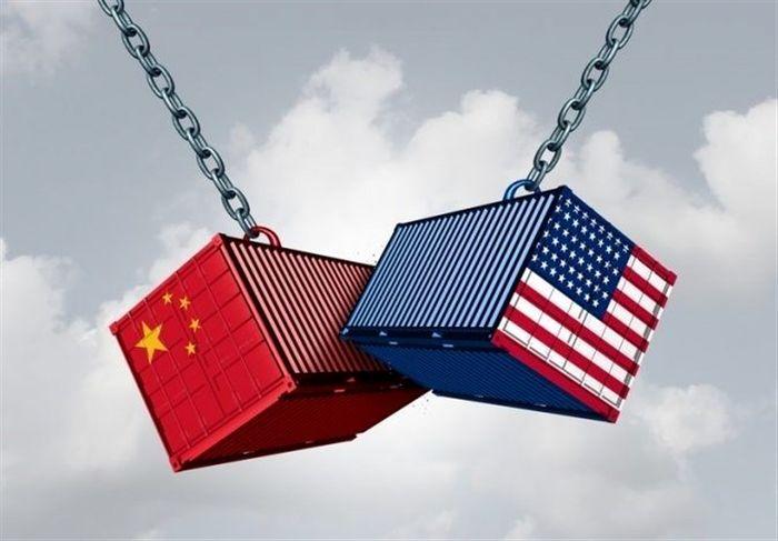 نگاهی به جنگ تجاری میان آمریکا و چین