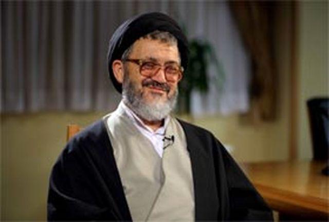 احمدی نژاد فردی قانون گریز بود/ من اصولگرایی هستم که اصلاح طلبی را قبول دارم