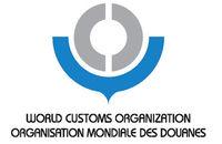 اتاق ایران به گروه مشورتی آسیا-اقیانوسیه سازمان جهانی گمرک پیوست