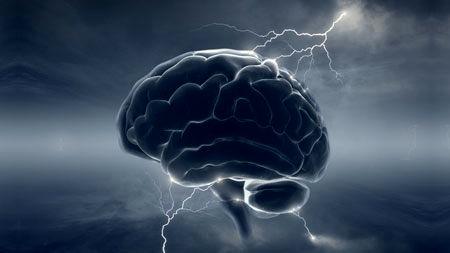 تاثیرات مخرب مواد مخدر روی مغز چیست؟/ آیا ضایعات مغزی مصرف مواد اعتیادآور درمان خواهد شد؟
