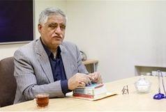 رباطی : کارکنان شهرداری به عهد خودشان با شهردار پایبند هستند