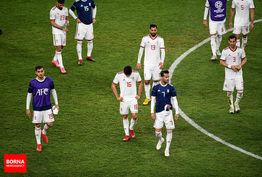 خودکشی یوزها از ترس مرگ/ بهانههایی از جنس ناکامی/ خودتحریمی مسئولان فدراسیون کار دست کیروش و فوتبال ایران داد