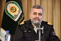 دستگیری عاملان تیراندازی به سمت مردم در زاهدان