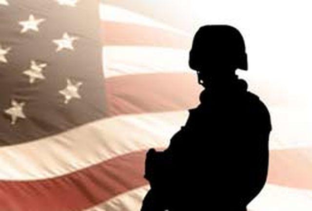 ۴۲ درصد مردم آمریکا از ادامه جنگ افغانستان خبر ندارند!
