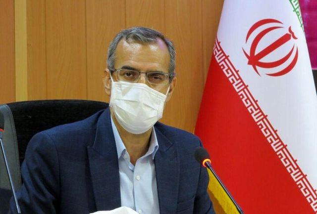 ۸ هزار میلیارد ریال تسهیلات به واحدهای تولیدی استان سمنان پرداخت شد