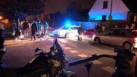 نوجوان چچنى سر معلم فرانسوی را بُرید/ رئیس جمهور فرانسه به صحنه جرم میرود