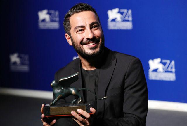 گیشه ۴۴ میلیاردی نوید محمدزاده بدون فیلم کمدی