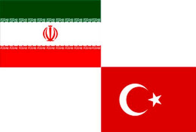 همکاریهای ایران و ترکیه در عرصه دانشگاهی باید افزایش یابد