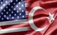 آمریکا به کردهای سوری از پشت خنجر زد/ آغاز عملیات «چشمه صلح» و تعجب جامعه جهانی