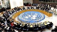 شورای امنیت سازمان ملل درحال رایزنی برای محکومیت حملات طالبان