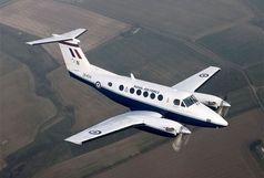 علت بازگشت هواپیمای شرکت آسمان به فرودگاه مهرآباد مشخص شد
