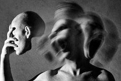 بیماریهای روانی که قدرت فوق العادهای به مغز میبخشند