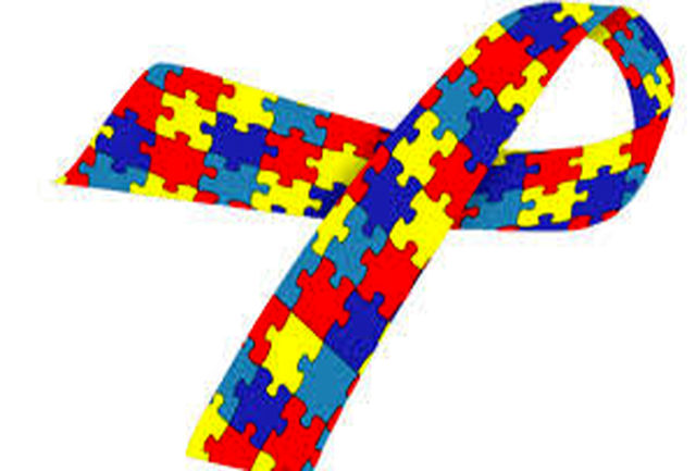 ۱۳۳ فرد مبتلا به اوتیسم در قزوین زیر پوشش بهزیستی هستند