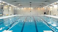 دورخیز شناگران ایران برای کسب سهمیه المپیک