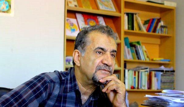 جزییات جایزه کتاب «ماه و سال» کانون اعلام شد/ بررسی آثار فارسیزبانان جهان