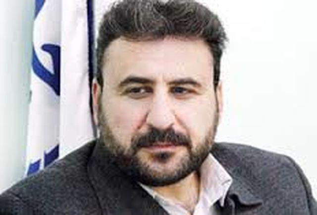 اقدام سناتورهای آمریکا نشان از موفقیت ایران در دیپلماسی دارد