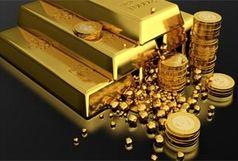 قیمت سکه، طلا و دلار امروز ۲۰ فروردین ۹۹