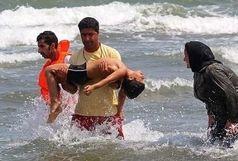 4 فوتی در  حوادث 24 ساعت گذشته اصفهان/ غرق شدگی علت حادثه بود