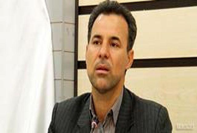 چه کسانی انگیزه آتش زدن صندوقهای رأی انتخابات پارلمانی عراق را داشتند؟