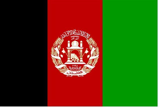 نتایج انتخابات پارلمانی کابل باطل اعلام شد