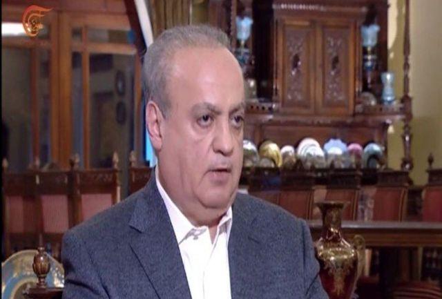 واکنش جالب سیاستمدار لبنانی به سخنان رهبر انقلاب در مورد نتانیاهو