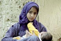عروس های عروسک به دست/ خوزستان در صدر کودک همسری