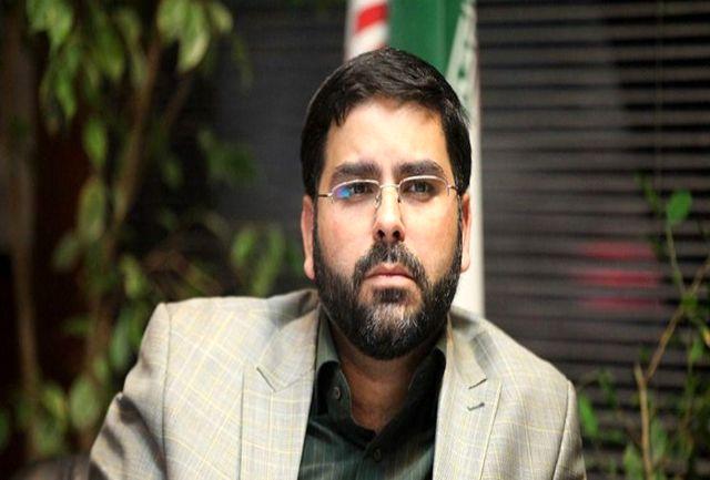 رسانه ملی تمام و کمال آماده برگزاری مناظره هاست/ آغاز پخش زنده از ورود کاندیداها