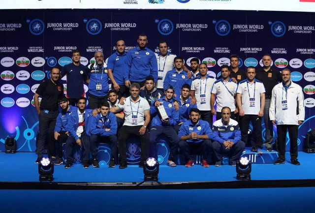 پیام تبریک مدیرکل ورزش و جوانان مازندران