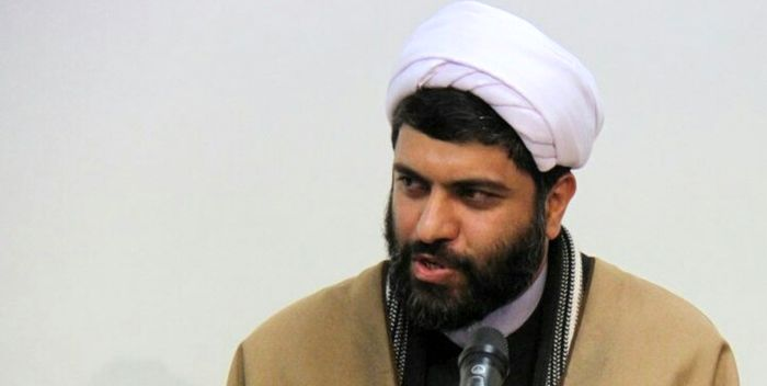 جشن گلریزان بانوان ویژه آزادسازی زندانیان جرائم غیرعمد برگزار شد
