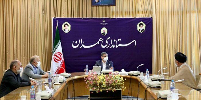 دوری از حواشی و توجه به اهداف رمز موفقیت شورای  هماهنگی تبلیغات اسلامی است