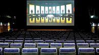 اکران فیلم خارجی طرحی شکستخورده یا راهی برای نجات سینماهای ایران؟