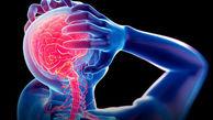 با این روشها سردرد خود را درمان کنید