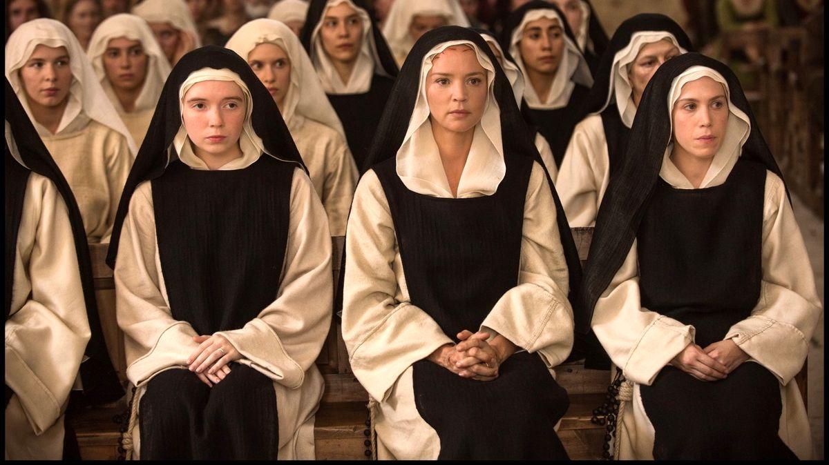 فیلم جدید پل ورهوفن در روسیه اجازه نمایش ندارد