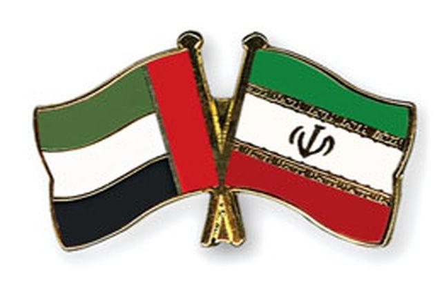 تحریم ایران اقتصاد امارات را فلج کرد