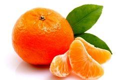 چرا باید این روزها بیشتر نارنگی بخوریم؟