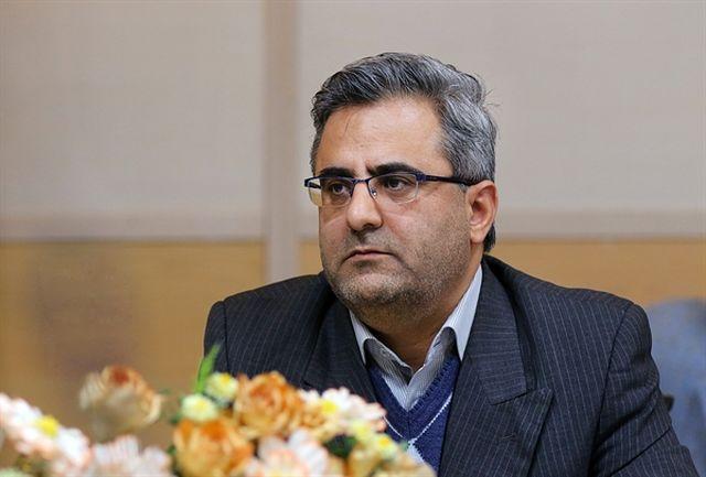 برگزاری نشست جهانی گردشگری روستایی در ایران
