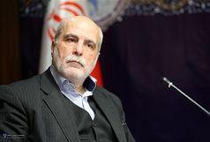 «دکتر ضیائی» سخنگوی دانشگاه آزاد اسلامی شد