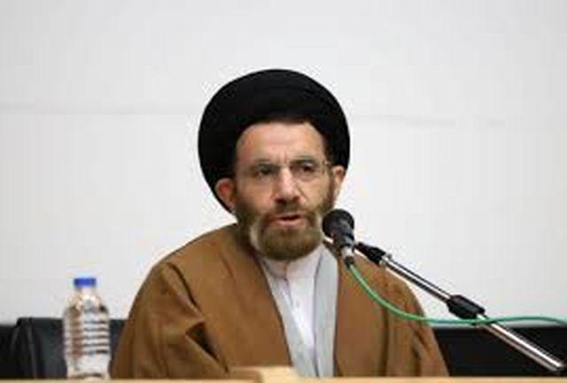 همت و تلاش پلیس در تامین نظم و امنیت مراسم عزاداری ماه محرم قابل تقدیر است