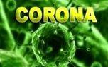 آمار مبتلایان به کرونا ویروس افزایش نداشته است / مردم از حضور در بازار و مراکز خرید به طور جد خودداری کنند