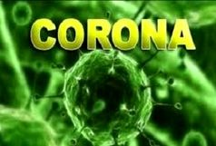 جدیدترین راه برای مقابله با ویروس کرونا