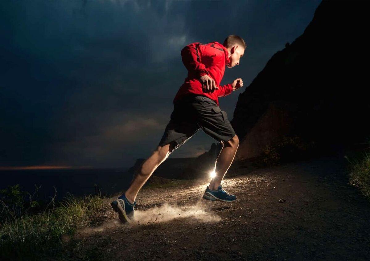 به این دلیل مهم، 2 ساعت قبل از خواب فعالیت بدنی نداشته باشید!